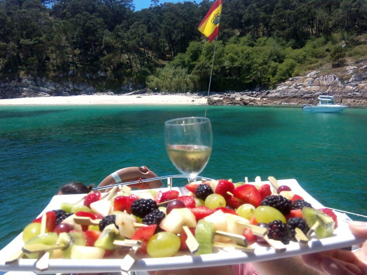excursion_islas_cies_galicia_ria_vigo_sailway_sailing_holidays