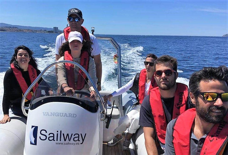 moto_agua_titulin_licencia_de_navegacion_homologada_sailway_escuela_vigo