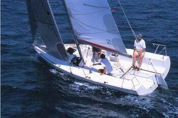 Nivel_1_Sailway_Academy_Escuela_de_Vela_Galicia_Vigo