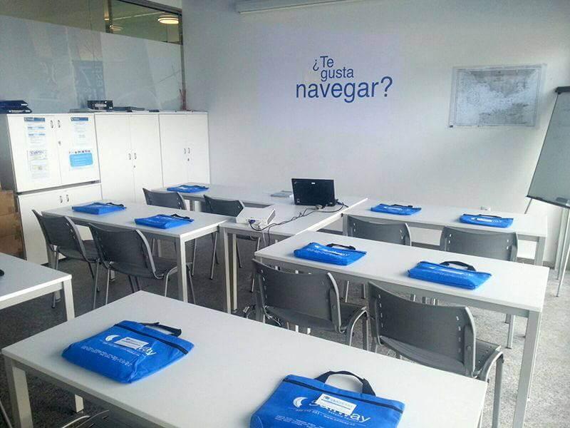 Titulaciones_nauticas_vigo_galicia_escuelas_homologada_sailway