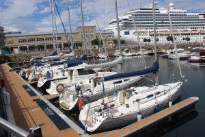 fota_sailway