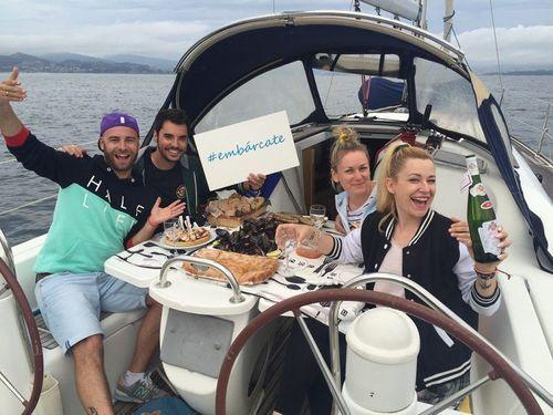 7_dias_rias_baixas_siling_route_sailway_holidays_flotilla