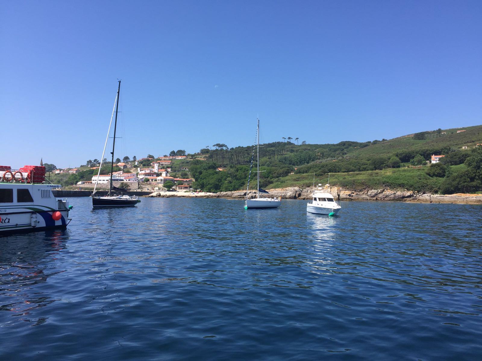 escuela_vela_sailway_vigo_galicia