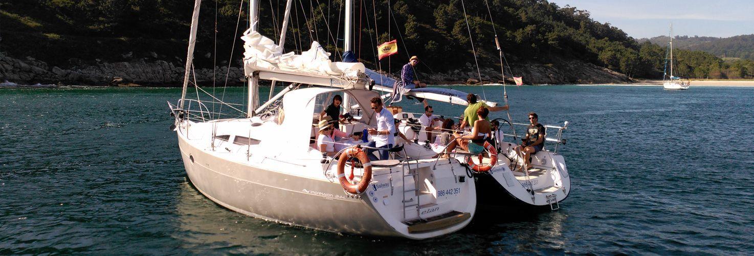 Rias_Baixas_Sailway_flotilla_Galicia_destino