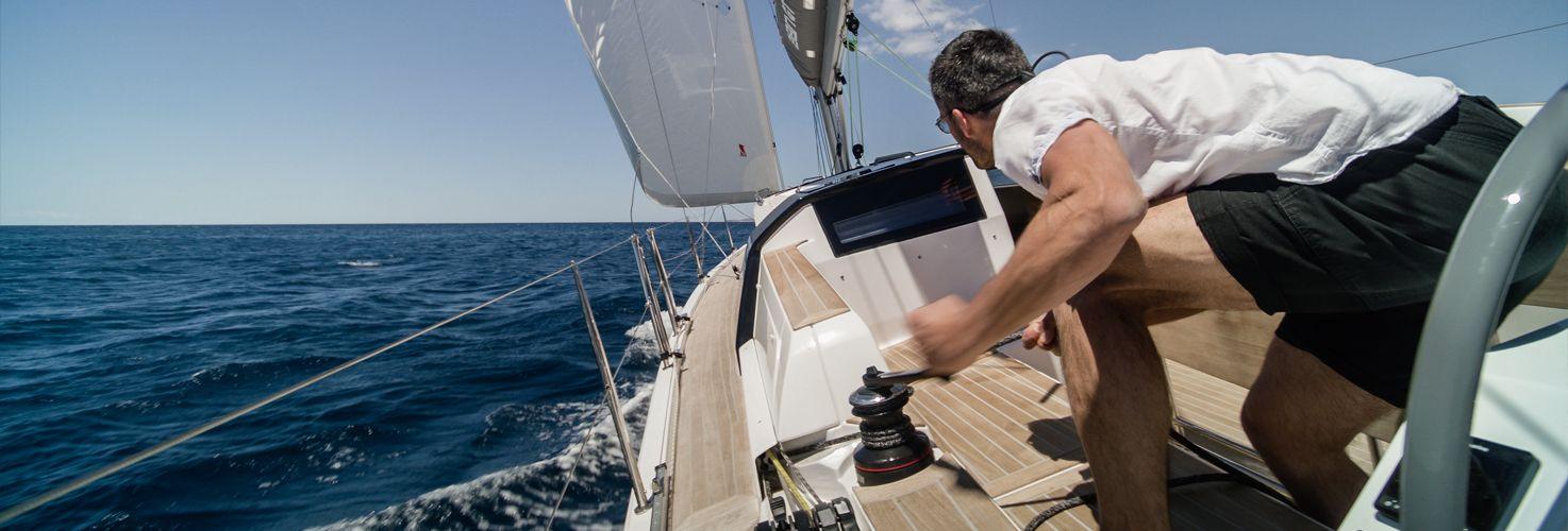 Titulaciones_Nauticas_PER_PNB_Sailway
