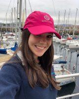 Ariadna_hernais_formacion_sailway