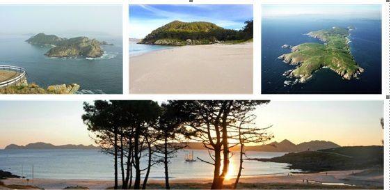 Sailway_Yacht_CHarter_cies_parque_nacional_maritimo_terrestre_de_galicia_vigo