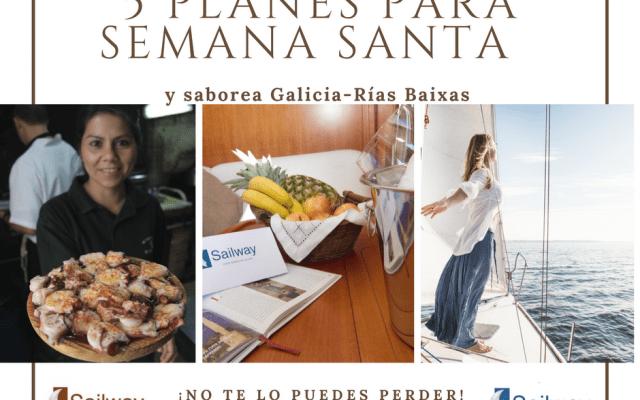Planes_para_Semana_Santa_Galicia_Rias_Baixas