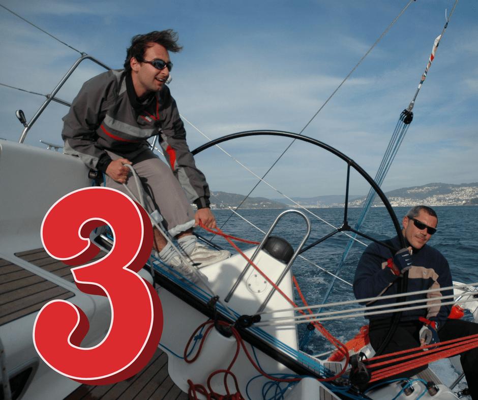 Practica_vela_Titualcion_nautica_sailway