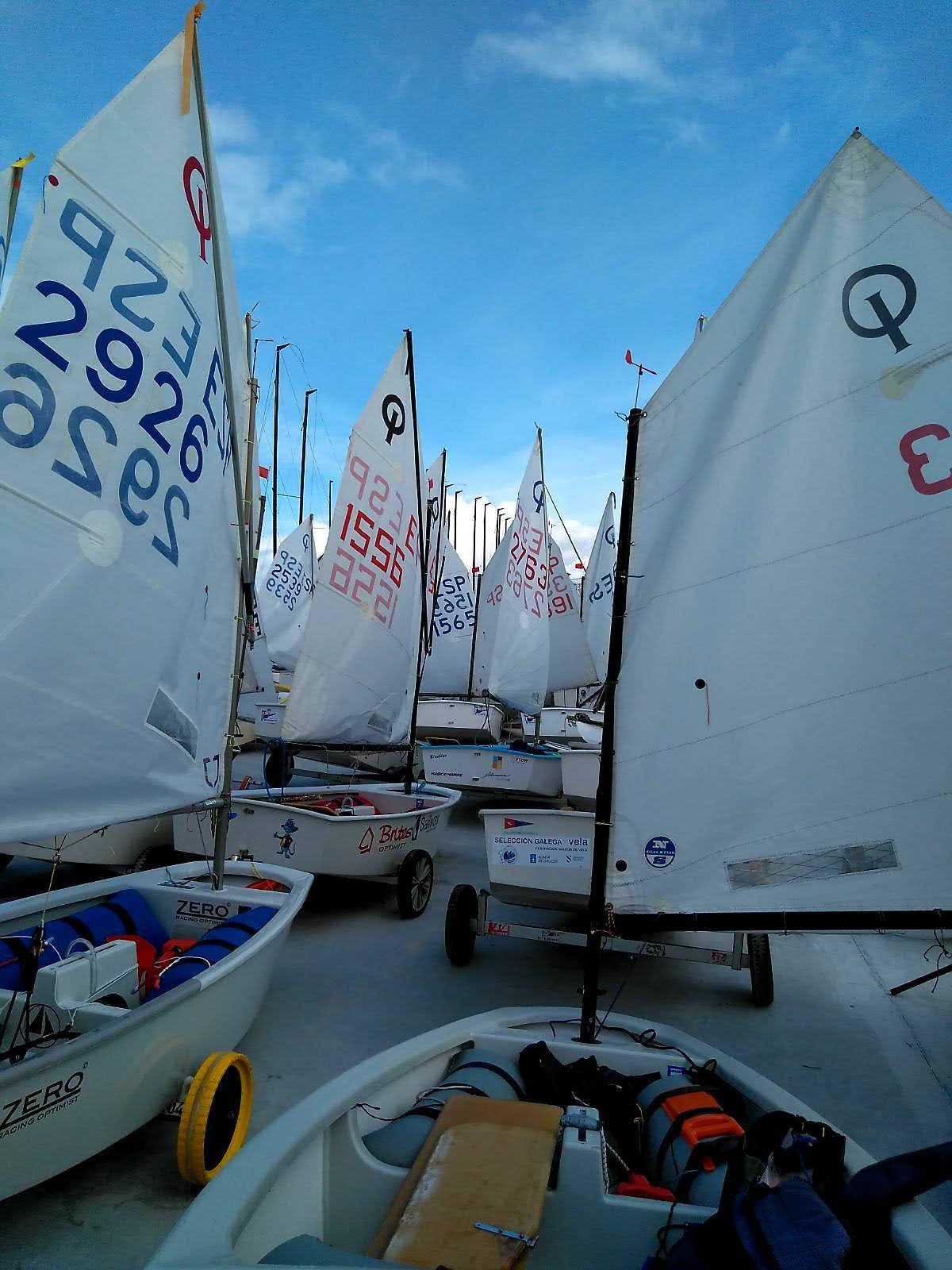 Nautico_de_Vigo_estreno_rampa_Aceites_Abril_Sailway