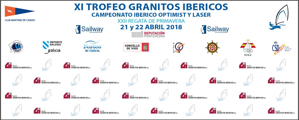 Trofeo_Granitos_Canido_Sailway_patrocinador
