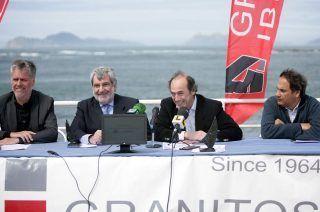 Trofeo_Granitos_Ibéricos_Sailway_Club_Maritimo_Canido