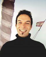 Javier_Garcia_PPER
