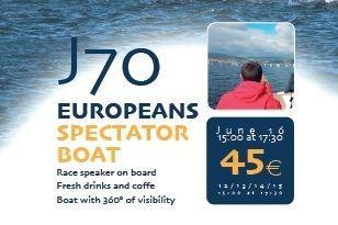 actividad_ver_la_regata_desde_el_mar_J70European_vigo