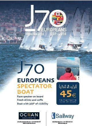 spectator_EuropeoJ70_Sailway_Vigo