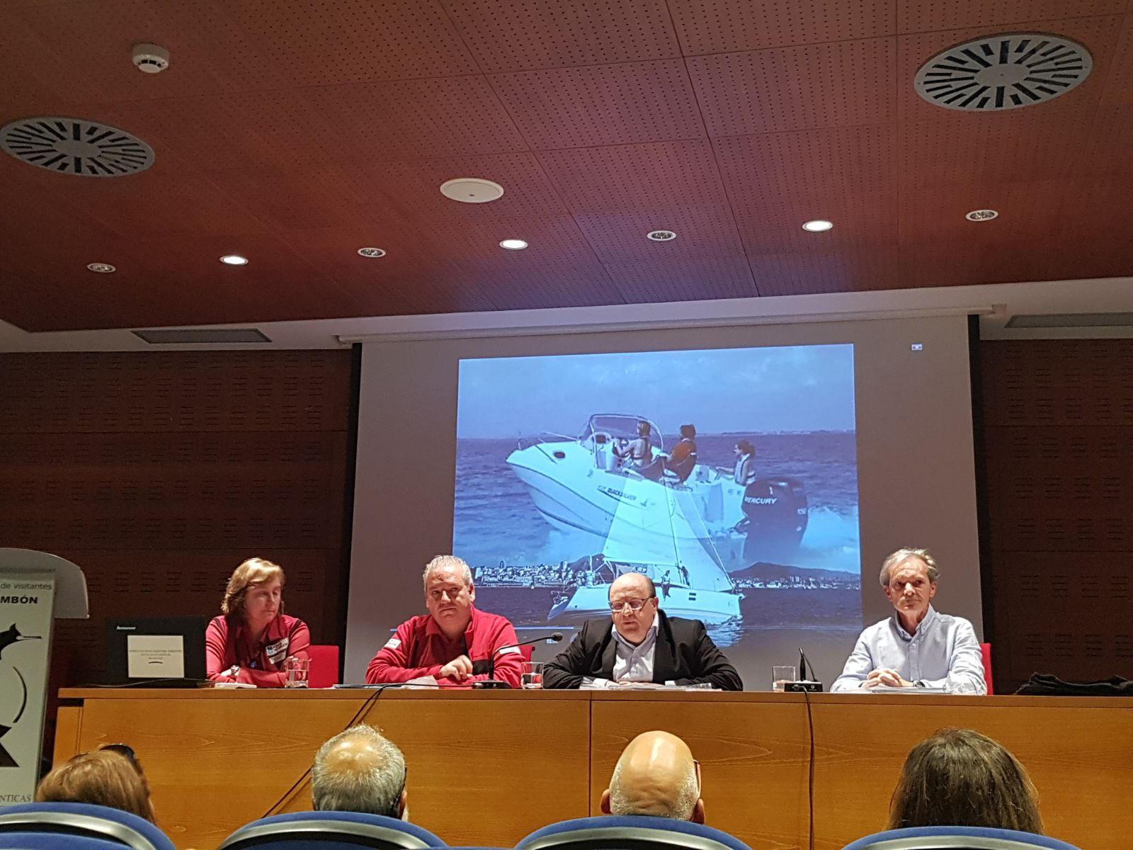 Entrega_Certificacion_adhesion_carta_europea_turismo_sostenible