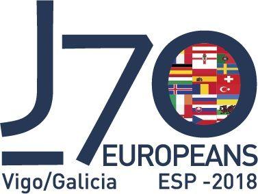 Europeo_J70_Vigo_2018