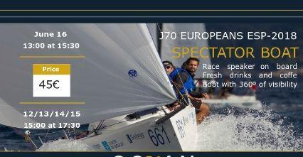 Spectator_EuropeoJ70_VIgo_Sailway