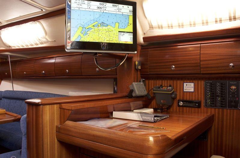 Bavaria_38_Mesacartas_Cockpit_Sailway_Charter