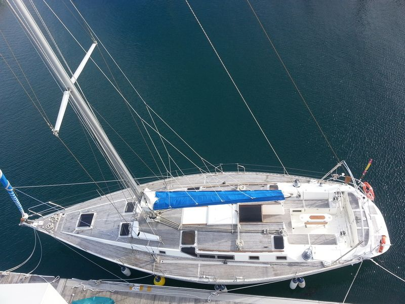 Beneteau_Oceanis_500_Planta_Sailway_Charter