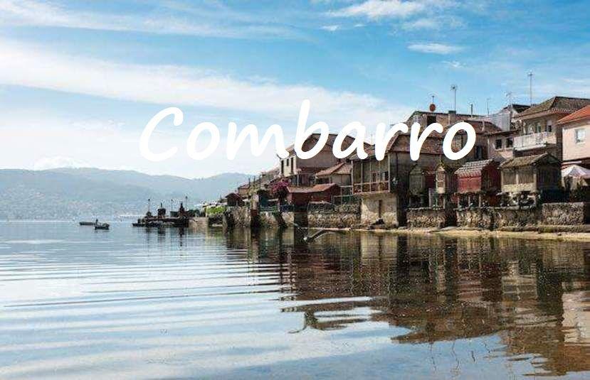 Combarro_Ria_Pontevedra_navegar_Sailway_Holidays