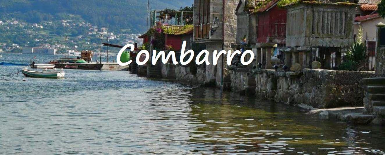 Combarro_Ria_Pontevedra_sailway_charter