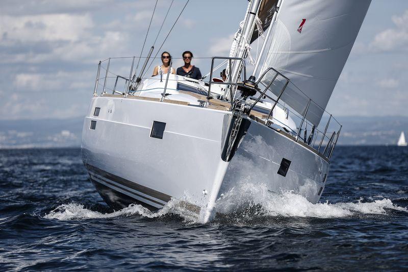 Elan_Impression_45_Navegando_Sailing_Sailway_Charter