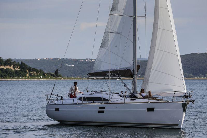 Elan_Impression_45_Navegando_Sailing_Sailway_Holidays
