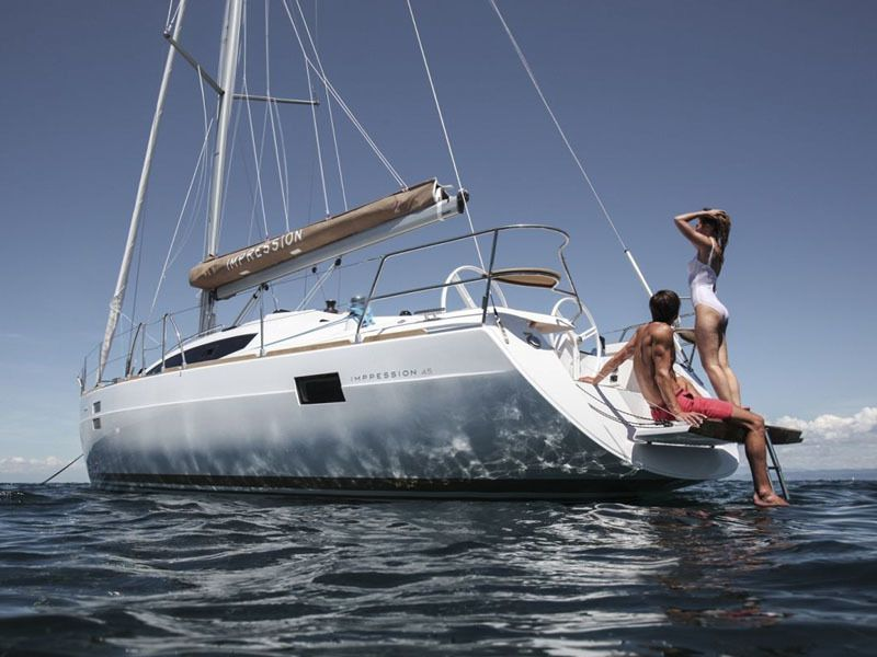 Elan_Impression_45_Playapopa_BathingPlatform_Sailway_Charter