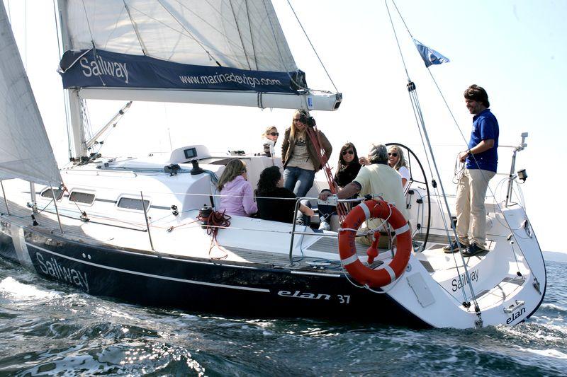 Elan_PErformance_37_Navegando_Sailing_Sailway_Charter
