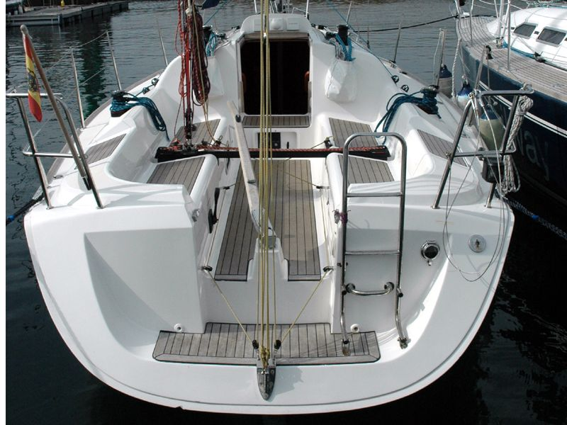 Elan_Performance_31_Popa_Sailway_Charter