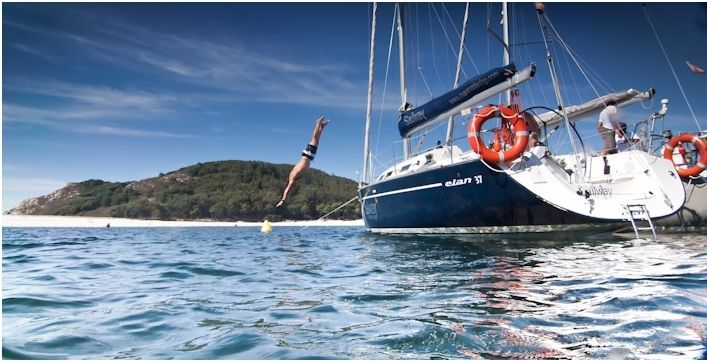 Elan_Performance_37_Fondeado_Anchor_Sailway_Charter_Cies