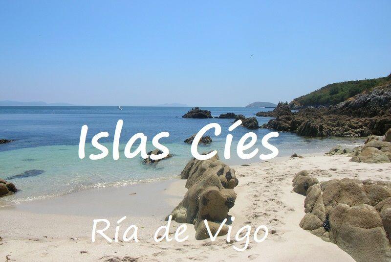 Islas_Cías_Galicia_Sailway_Charter