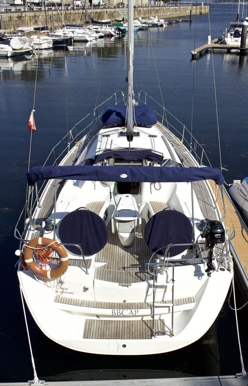 Jenneau_39_Plantilla_Sailway_Charter