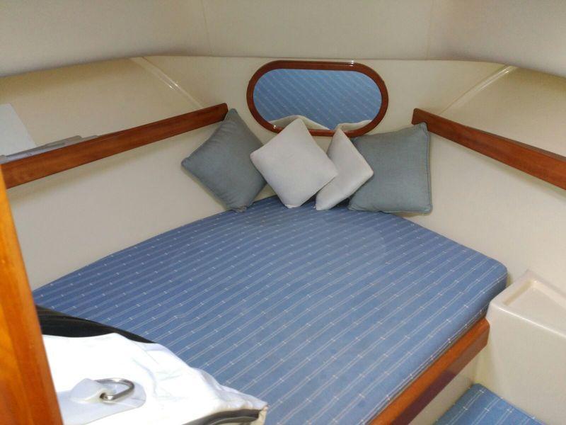 RodmanFly_870_Camarote_Cabin_Sailway_Charter