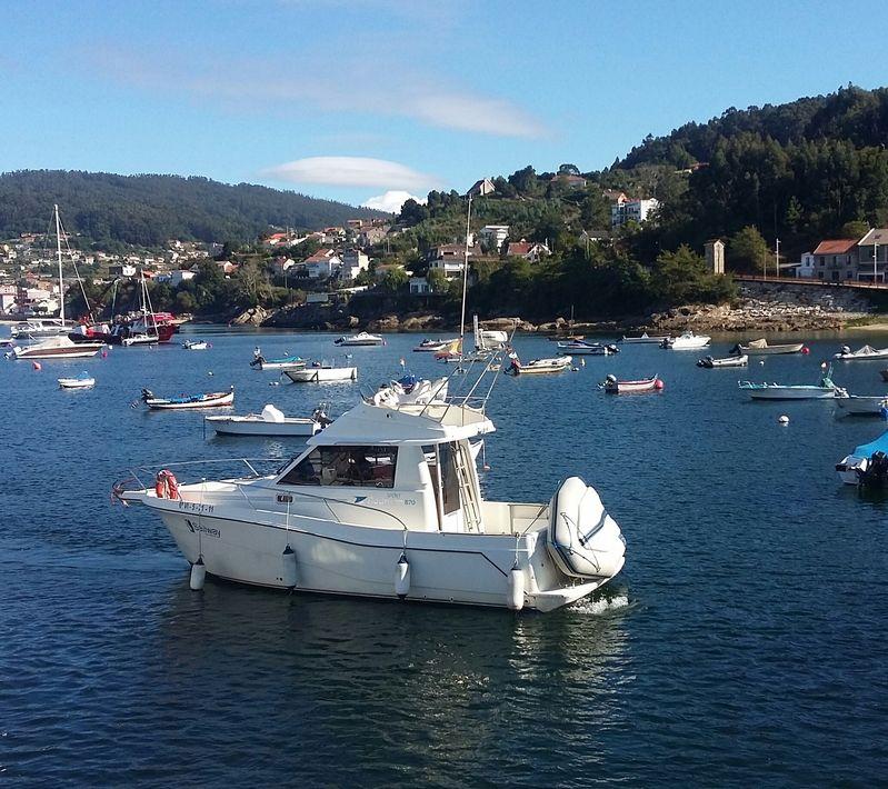 RodmanFly_870_Sailing_Navengando_Sailway_Charter