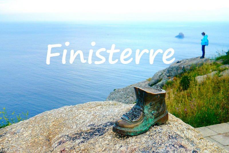 finisterre_destino_Galicia_Sailway_charter