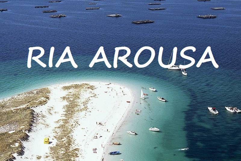 ria_islote_areoso_isla_destino_ SAILWAY