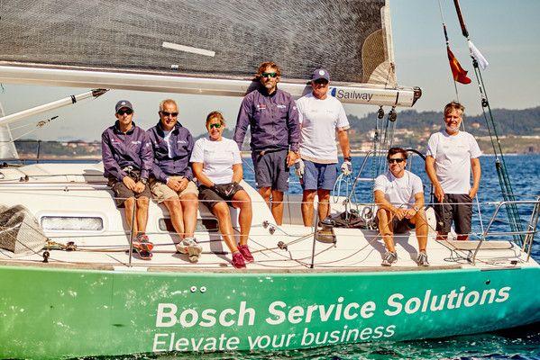 Bosch_Service_Solutions_Equiporegatas