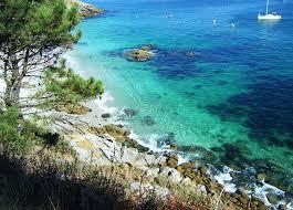 excursion_islas_cies_galicia