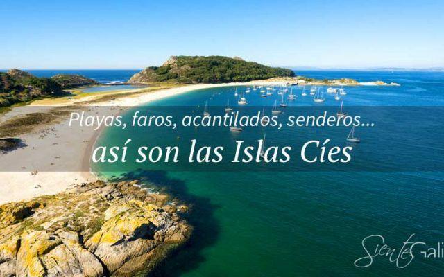 islas-cies-galicia_Fleet_Operator_sailway