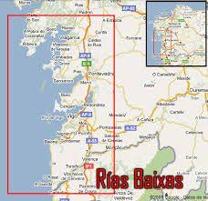 riasbaixas_galicia_charte_fleet