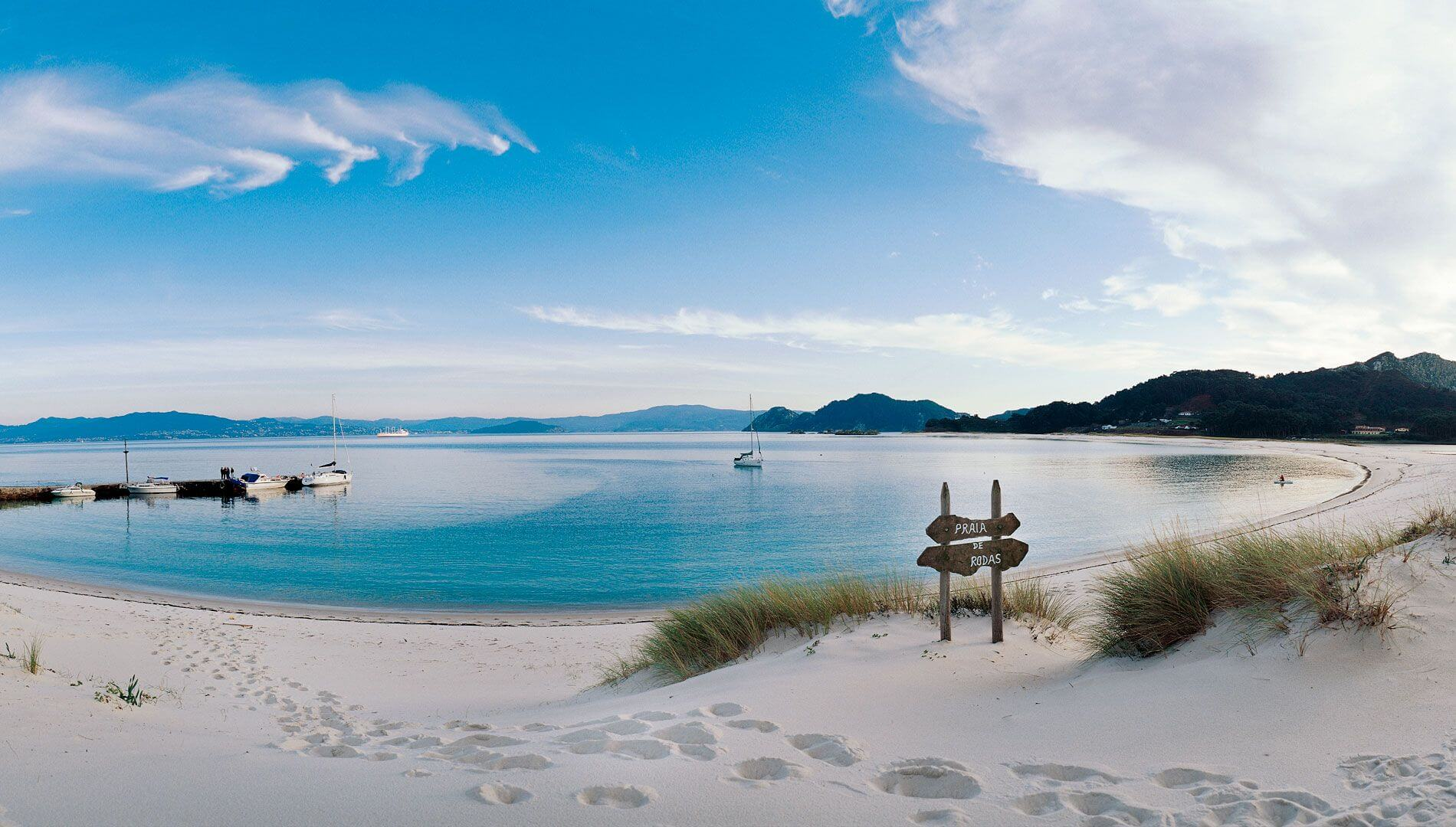 excursion_islas_cies_velero_galicia
