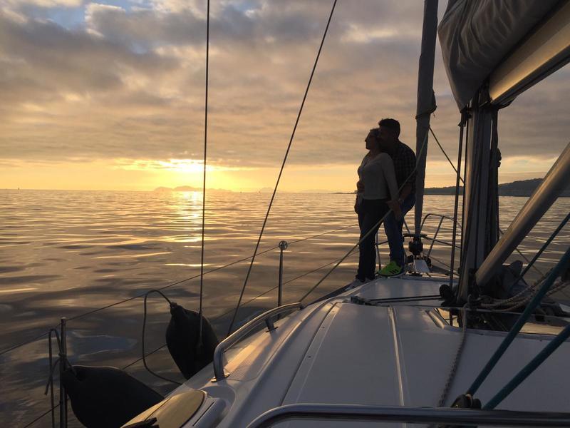Escapada_romantica_Sailway_Experiencias_Ria_de_Vigo_Galicia