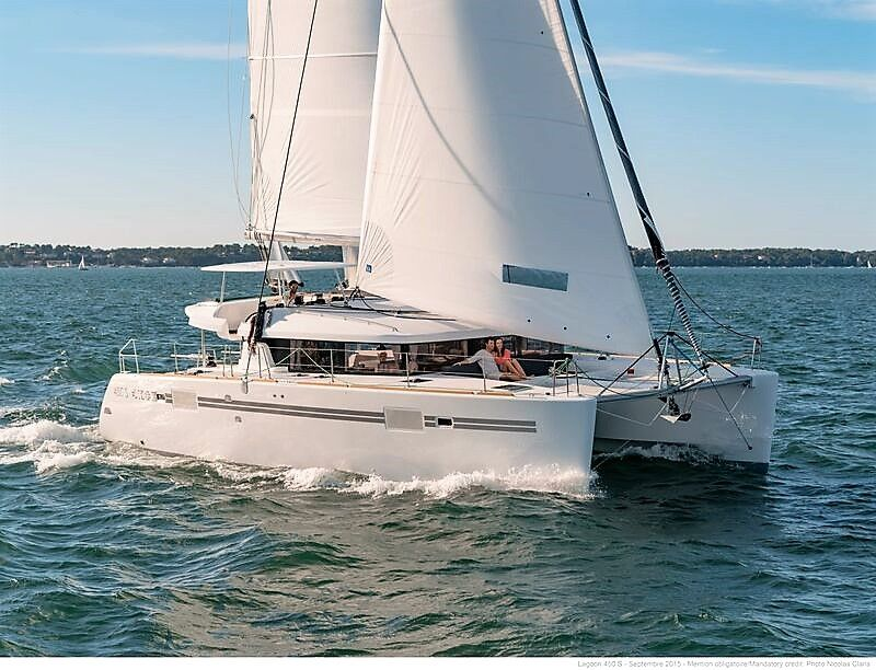 Lagoon450S_Sailway_charter_Galicia_Sailway_Sailing_holidays