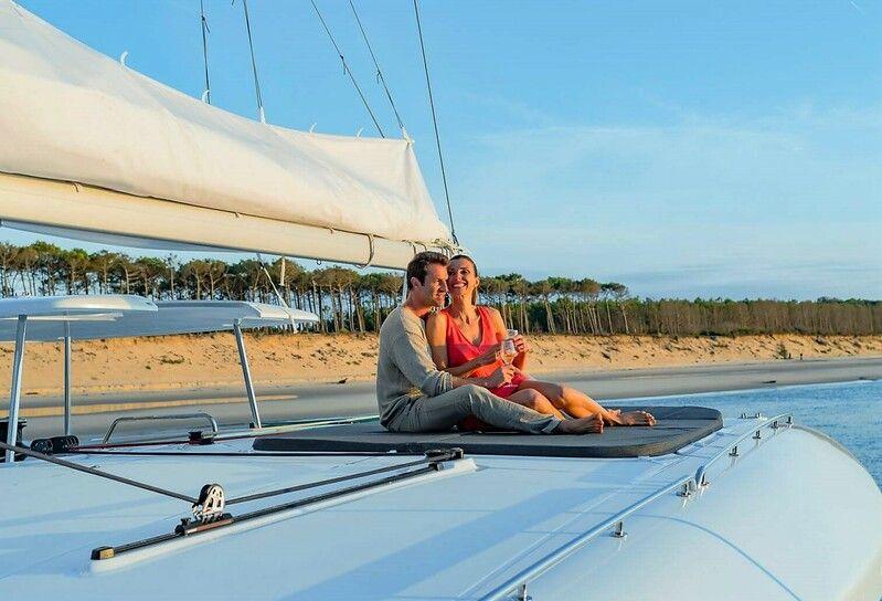 Lagoon45S_Rias_Baixas_Sailway_Sailing_holidays