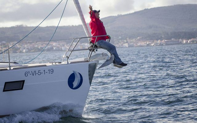 Maritime_Xacobea_Route_Sailway_Galicia