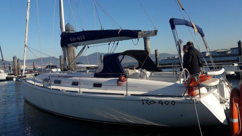 Ro400_Sailway_charter_Ria_Vigo_cies