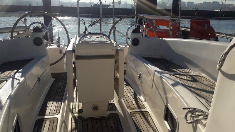 Ro400_bañera_sailway_sailing_holidays