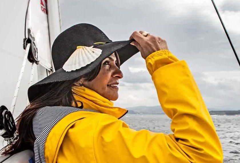 Ruta_Maritima_Xacobea_sailway